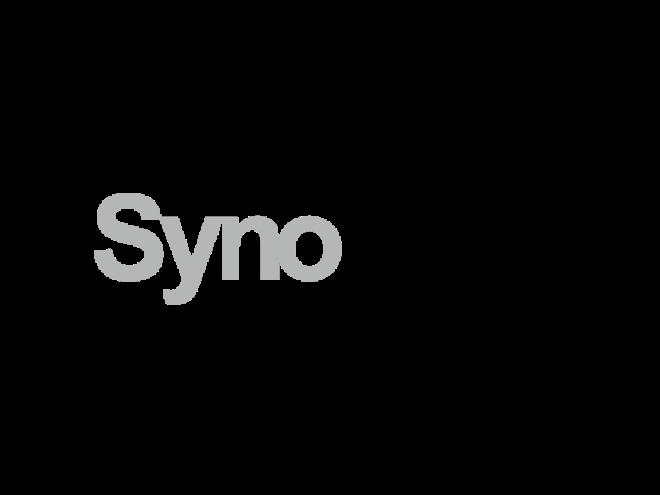 Synology Telesolin