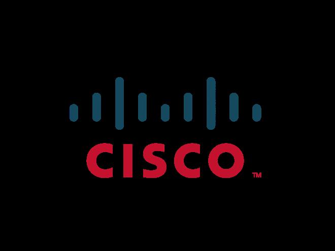 Cisco Telesolin
